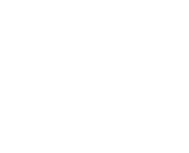 Go Deeper PROMASTER Eco-Drive Professional Diver 1000m Are you ready for adventure at a whole new level, diving but never reaching the ocean floor? The world's first* light-powered,saturation-diving watch, built to withstand the pressure at 1,000 metres. As of February 2017, according to research by Citizen Watch Co., Ltd. AVAILABLE SUMMER 2017