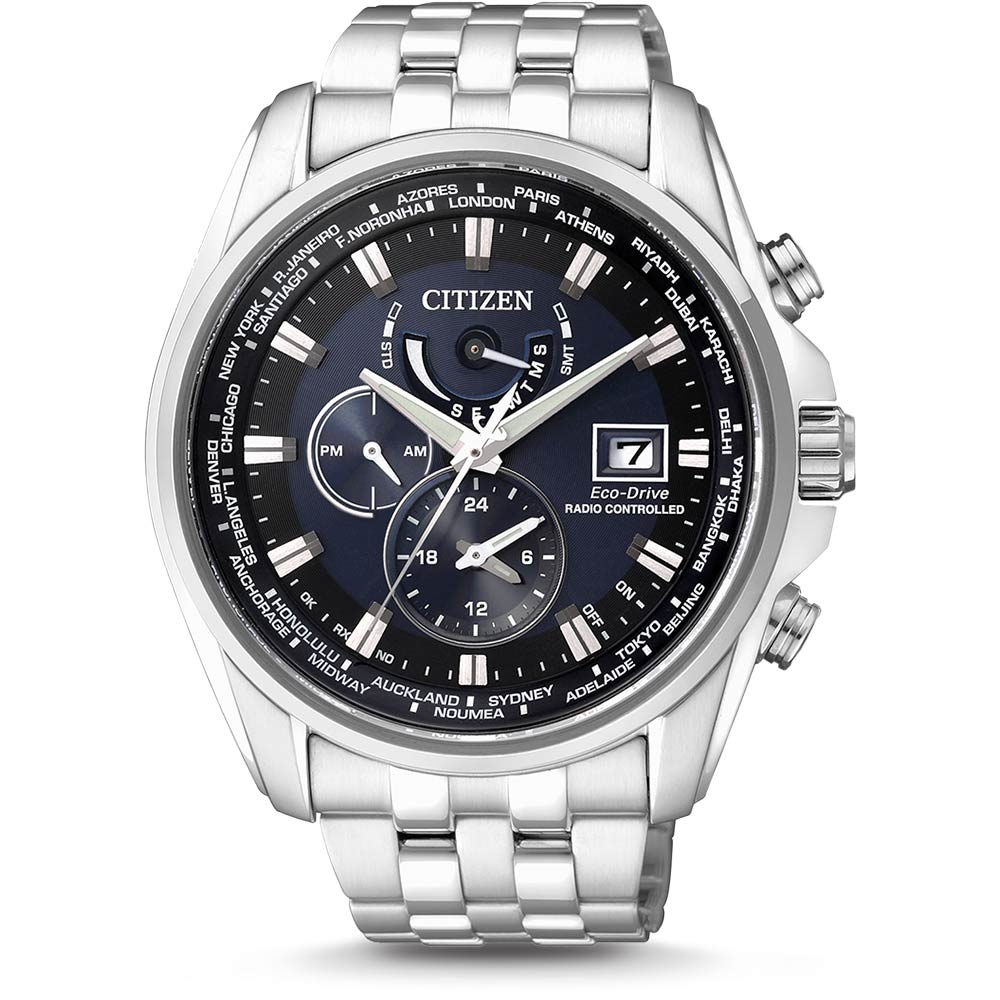 6aa9680a676 Eco-Drive Archives