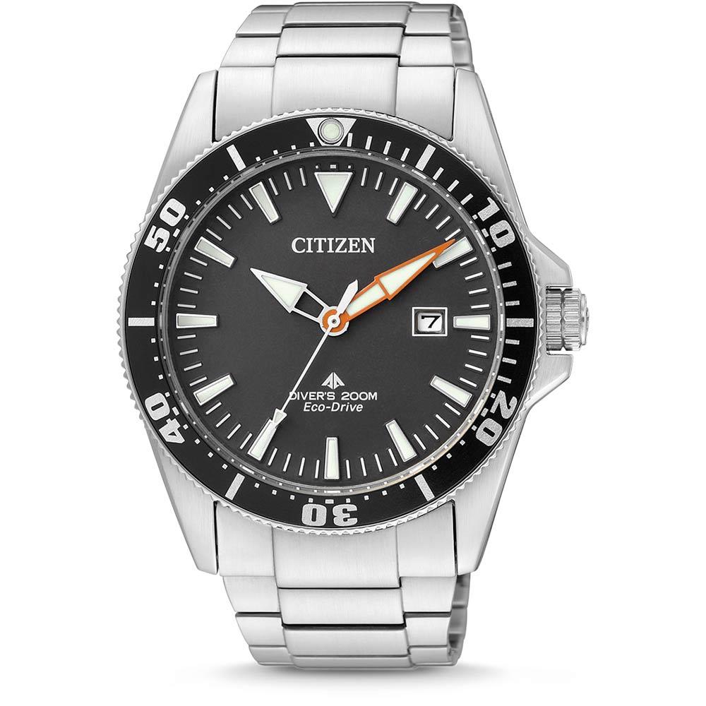 bn0100 51e citizen watch europe rh citizenwatch eu Citizen Eco-Drive Watches Manual Citizen Eco-Drive U600 Manual