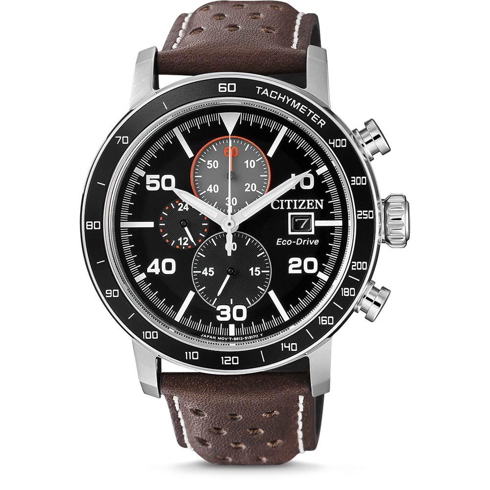 Stopwatch Max 60 Min 1 5 Sec Archives Citizen Watch Europe Ca4280 53e Ca0641 24e