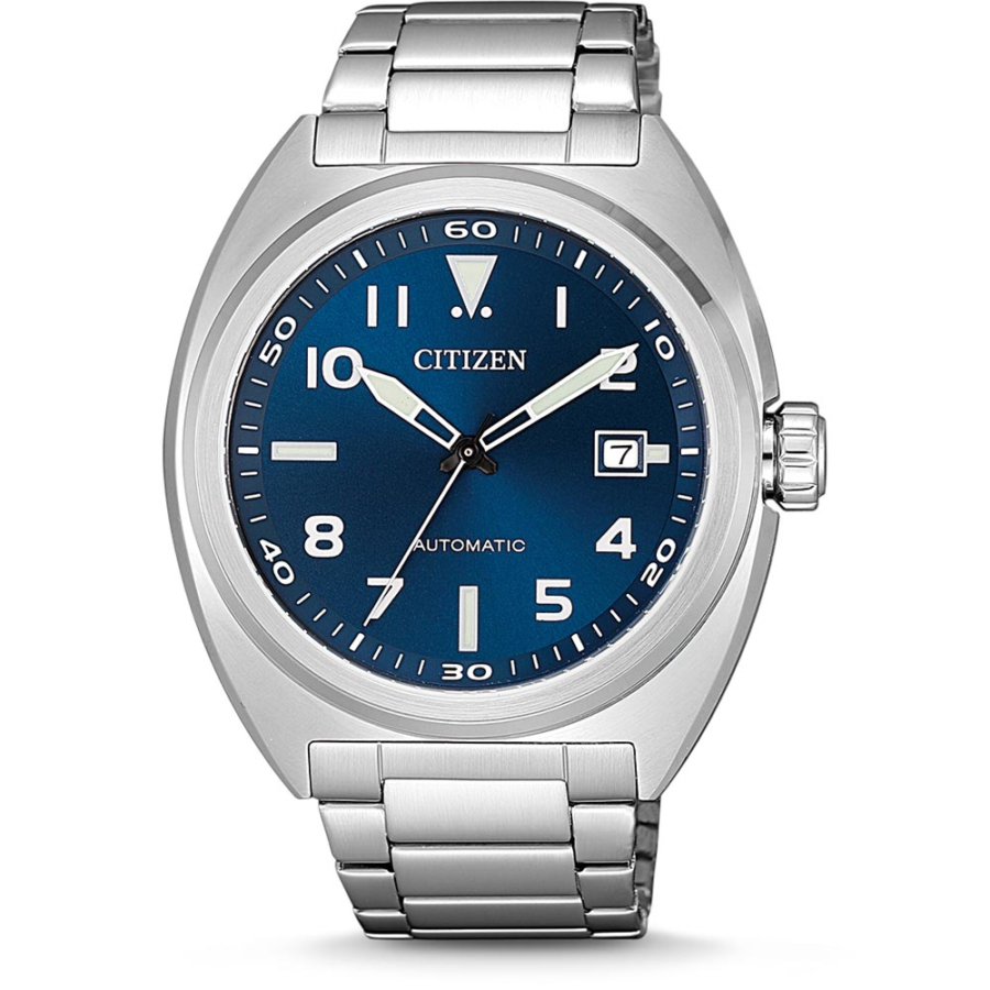 citizen automatikuhr nj0100-89l
