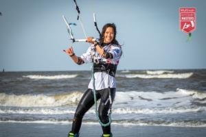 sabrina lutz multivan-kitesurfmasters