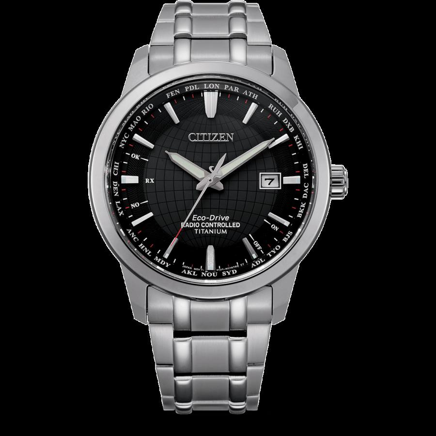 CB0190-84E
