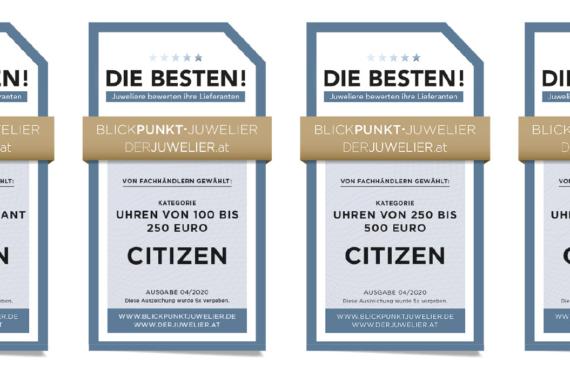 citizen lieblingslieferant