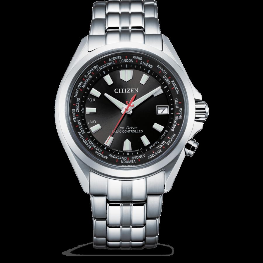 CB0220-85E