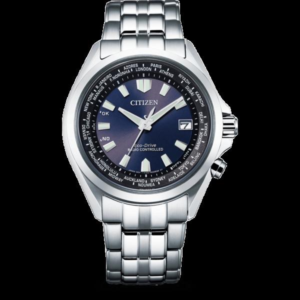 CB0220-85L